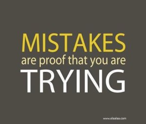 mistakes-proof-of-trying-motivational-quotes