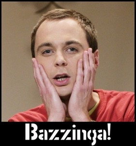 sheldon-cooper-quotes-funny-big bang