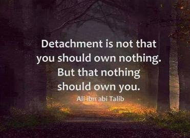 detachment-nothing-should-own-you