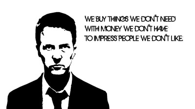 fight-club-quote-quote-hd-wallpaper-1920x1080-1846