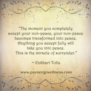 Eckhart-Tolle-quote-Sallie-Keys-300x300