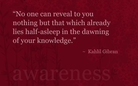 From http://quotegb.blogspot.mx/2014/07/quotes-on-life-kahlil-gibran.html
